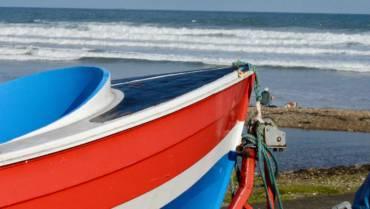 Boat Ramp Access